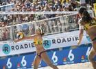 Turnaj Fort Lauderdale Major v rukou Brazilců