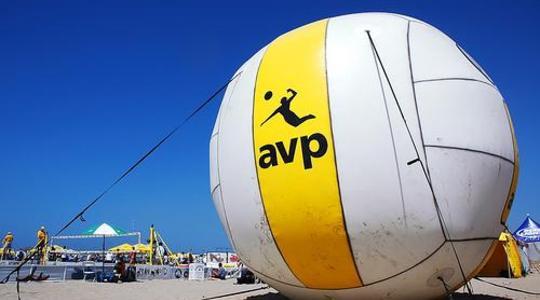 AVP oznámila program své letošní tour