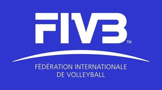 FIVB systém turnajů 2.část